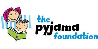 charity.pyjamafoundationjpg