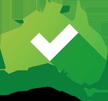 AustraliaTicked1