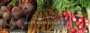 Matt-eats-gympie
