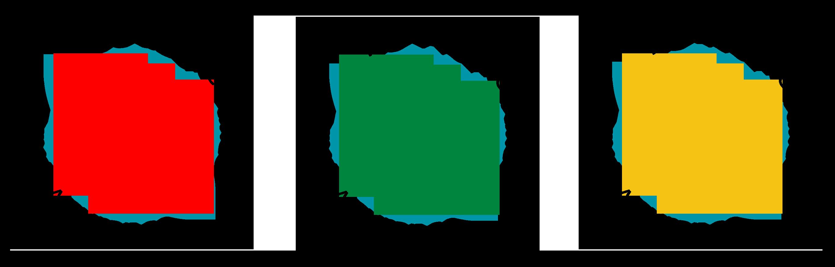 QLogos1